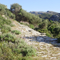 atsahas ikaria greece rooms trekking hiking