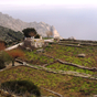 ikaria rooms greece summer